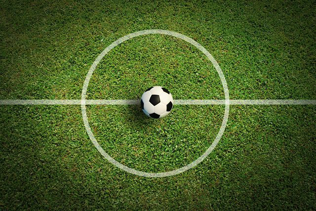 ufabet982 เว็บแทงบอลออนไลน์ที่ดีที่สุดอันดับ 1 ของประเทศ