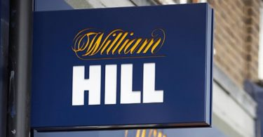 WilliamHill bookmaker detailed review