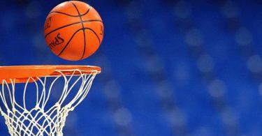 Basketball betting strategy
