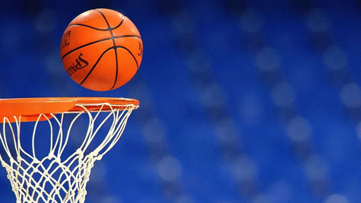 How to bet on basketball strategy understanding the spread in betting