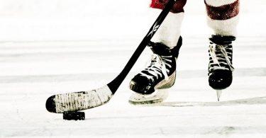 Hockey Betting Strategy