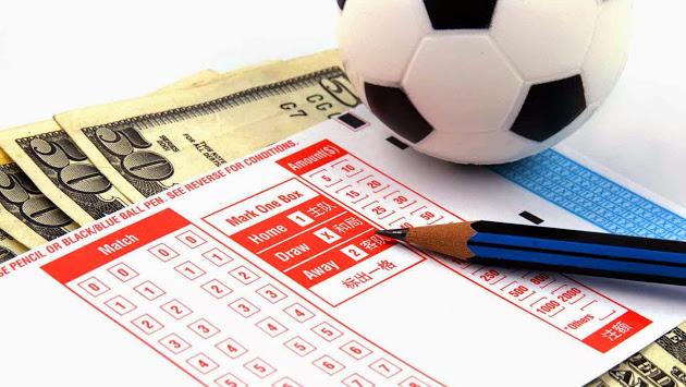 Oscar Grind system in betting