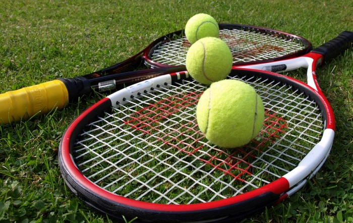 tennis betting strategy