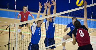 volleyball betting strategy