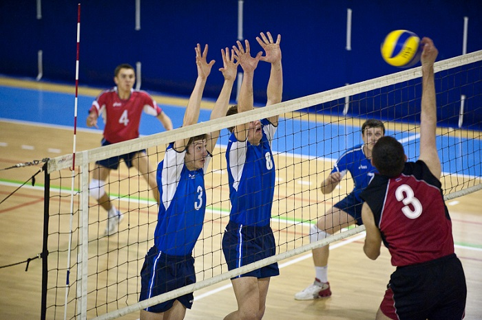 Volleyball live betting sportsbooks what does plus and minus mean in sports betting