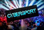 betting on cybersport