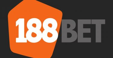 188bet bookmaker detailed review