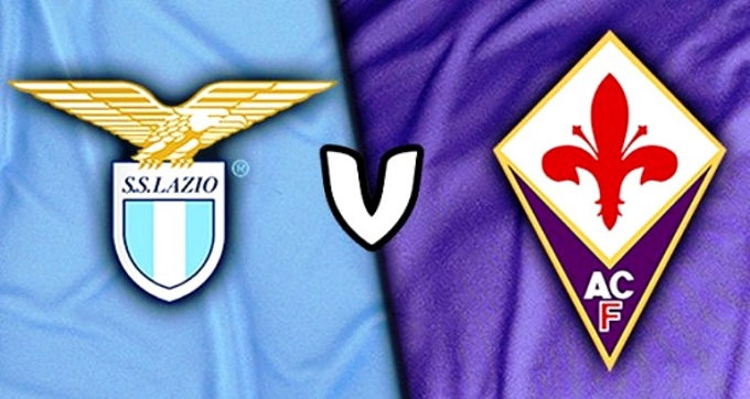 Image result for lazio vs fiorentina