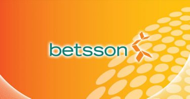 betsson sportsbook review