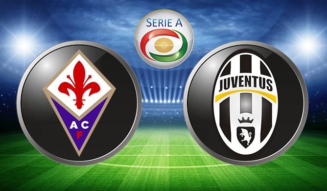 Image result for Fiorentina vs Juventus