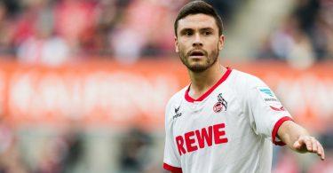 Bayern intend to sign Jonas Hector