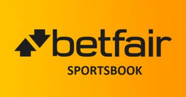 BF Sportsbook Review