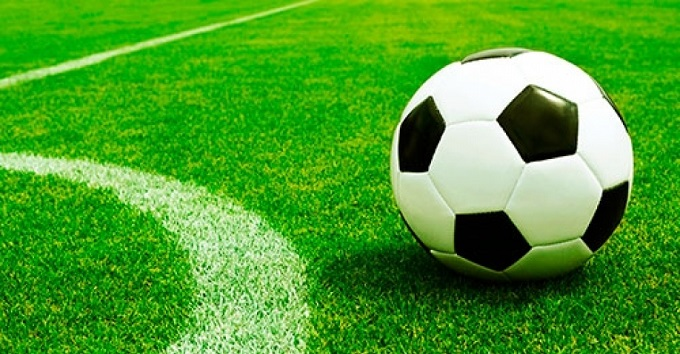 Soccer lay betting system perform on 2007 bet