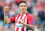 Five MLS clubs can sign Torres