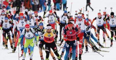biathlon-betting