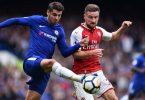 Chelsea vs Arsenal match prediction