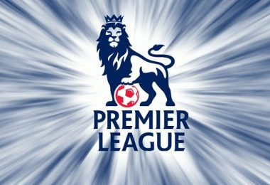 Who will be the EPL 2018/19 winner?