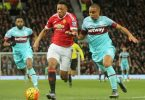 West Ham vs Manchester United Prediction