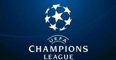 PSG vs Napoli prediction