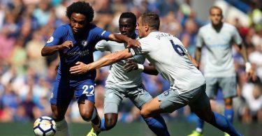 Chelsea vs Everton Prediction