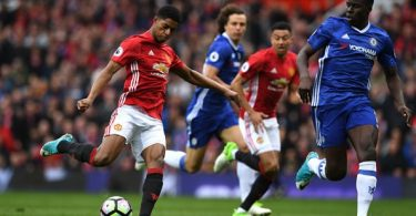 Chelsi vs Manchester United Prediction